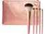 Teddy Bear Hair 5 Piece Brush Set - Imagem 1