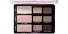 Boudoir Eyes Soft & Sexy Eyeshadow Palette - Imagem 3