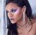 Fenty Beauty By Rihanna Killawatt Foil Freestyle Highlighter Palette - Edição Limitada - Imagem 5