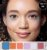 Fenty Beauty By Rihanna Killawatt Foil Freestyle Highlighter Palette - Edição Limitada - Imagem 4