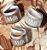 Milk Makeup Blur + Set Matte Loose Setting Powder - Imagem 5