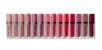 Bobbi Brown Crushed Liquid Lipstick - Imagem 3