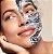 Boscia Charcoal Pore Pudding Intensive Wash-Off Treatmen - Imagem 4