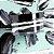 Boscia Charcoal Pore Pudding Intensive Wash-Off Treatmen - Imagem 3