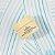 Boscia Peptide Trio Eye Cream - Imagem 3