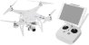 Phantom 3 Advanced - Imagem 1