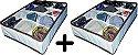 Kits de Organizador de gavetas Organibox 27x36 - 12 divisões  - Imagem 2