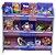organizador infantil porta brinquedos montessoriano organibox feminino - Imagem 2