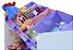 organizador infantil porta brinquedos montessoriano organibox feminino - Imagem 3