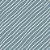 TECIDO 100% ALGODÃO FABRICART COLEÇÃO FALLING IN LOVE - LIGHT BLUE DIAGONAL - PREÇO DE 0,50 x 1,50 - Imagem 1