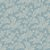 TECIDO 100% ALGODÃO FABRICART-COLEÇÃO 117 COLORS-ARABESCOS ACQUA-PREÇO DE 0.50 x 1,50 - Imagem 1