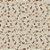 TECIDO 100% ALGODÃO FABRICART- FLORAL SEMENTE JACOBEAN - CREME MARROM - PREÇO DE 0.50 x 1,50 - Imagem 1