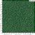 TECIDO 100% ALGODÃO EVA E EVA -COLEÇÃO  IPANEMA- ARABESQUE VERDE PREÇO DE 0.50 x 1,50 - Imagem 1