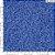 TECIDO 100% ALGODÃO EVA E EVA -COLEÇÃO  IPANEMA- ARABESQUE AZUL CLARO PREÇO DE 0.50 x 1,50 - Imagem 1