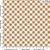 TECIDO 100% ALGODÃO EVA E EVA -COLEÇÃO  IPANEMA- XADREZ TONS DE BEGE PREÇO DE 0.50 x 1,50 - Imagem 1