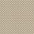 TECIDO 100% ALGODÃO PERIPAN - GEOMÉTRICO TRADICIONAL BRANCO FUNDO BEGE- PREÇO DE 0.50 x 1,50 - Imagem 1