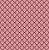 TECIDO 100% ALGODÃO PERIPAN - GEOMÉTRICO TRADICIONAL ÉTNICOS- ROSE- PREÇO DE 0.50 x 1,50 - Imagem 1