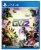 Plants vs Zombies Garden Warfare 2 - PS4 - Novo - Imagem 2