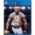 UFC 3 - PS4 - Novo - Imagem 2