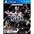 Dissidia Final Fantasy NT Steelbook Brawler Edition - PS4 - Novo - Imagem 2