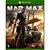 Mad Max - XBOX ONE - Novo - Imagem 2