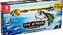 Bass Pro Shops The Strike Championship Edition - SWITCH - Novo - Imagem 2