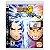 Naruto Ultimate Ninja Storm - PS3 - Usado - Imagem 1
