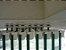 KIT de roldanas com regulagem para sacada - Imagem 2