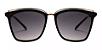 Óculos de Sol Feminino Atitude AT5402 A01 - Imagem 3