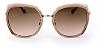 Óculos de Sol Feminino Atitude AT5418 T01 - Imagem 1