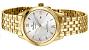 Relógio Champion Feminino  Analógico CS28218H - Imagem 2
