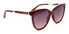 Óculos de Sol Bulget Feminino BG9128I D01 - Imagem 2