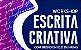 Workshop - Escrita Criativa 16/05 - Imagem 1