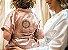 Robe de Cetim Infantil Personalizado  - Imagem 4