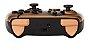 Controle PRO Switch PowerA Zelda GOLD - Imagem 4