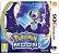 Pokémon Moon para 3DS - Imagem 1