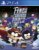 South Park - A Fenda Que Abunda Força - Edição Limitada para PS4 - Imagem 1