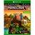 Minecraft XBOX ONE PACOTE SUPER DEMAIS - Imagem 1