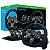 Volante Logitech G920 para XBOX ONE / PC - Imagem 2