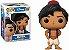 Funko Pop Disney Aladdin 352 - Imagem 1