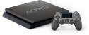 Playstation 4 slim 1TB EDIÇÃO LIMITADA DAYS OF PLAY 2019 - Imagem 4