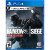 Rainbow Six Siege Edição Deluxe para PS4 - Imagem 1