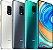 Redmi note 9 PRO 64GB / 6GB - Branco / Grey /  Aurora Blue - Imagem 1