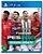 PES 21 para PS4 - Imagem 1