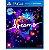 Playstation 4 SLIM 1TB  + 3 Jogos + PLUS 3 meses  - Imagem 4