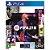 FIFA 21 para PS4 - Imagem 1