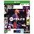 FIFA 21 para XBOX ONE - Imagem 1
