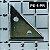 Pezinhos em Metais para Cartonagem - Preço de 4 unidades - Imagem 5