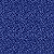 Tecido Tricoline Estampa Arabesco Azul Marinho - Coleção Neutro - Preço de 50 cm X 150 cm - Imagem 1
