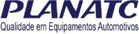 PLANATC-LB-30000/G4  Máquina Limpeza/Teste injetores Padrão/GDI Injeção Direta + Estrobo e Cuba 1L - PLANATC-LB-30000/G4 - Imagem 5